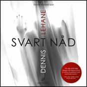 Svart n?d [Black Grace] (Unabridged) audiobook download