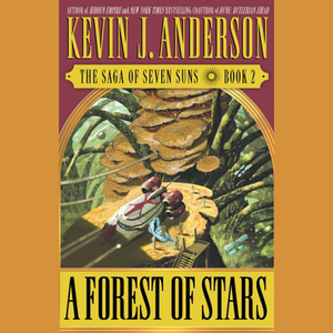 A-forest-of-stars-the-saga-of-seven-suns-book-2-unabridged-audiobook