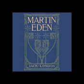 Martin Eden (Unabridged) audiobook download