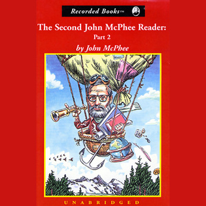 The-second-john-mcphee-reader-book-two-unabridged-audiobook