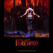 The Black Tattoo (Unabridged) audiobook download