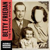 The Feminine Mystique (Unabridged) audiobook download