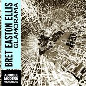 Glamorama (Unabridged) audiobook download