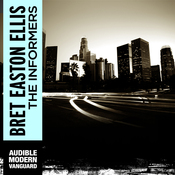 The Informers (Unabridged) audiobook download