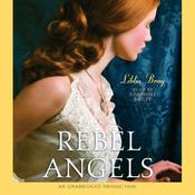 Rebel Angels (Unabridged) audiobook download