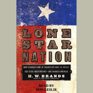 Lone-star-nation-unabridged-audiobook