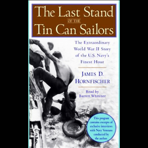The-last-stand-of-the-tin-can-sailors-unabridged-audiobook