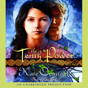 The-tenth-power-book-3-of-the-chanters-of-tremaris-trilogy-unabridged-audiobook
