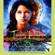 The Tenth Power: Book 3 of the Chanters of Tremaris Trilogy (Unabridged) audiobook download