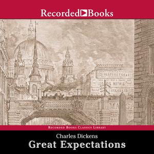 Great-expectations-unabridged-audiobook-6