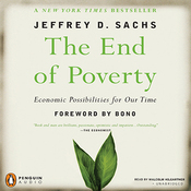 The End of Poverty (Unabridged) audiobook download