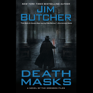 Death-masks-the-dresden-files-book-5-unabridged-audiobook