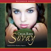 Sovay (Unabridged) audiobook download