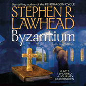 Byzantium (Unabridged) audiobook download