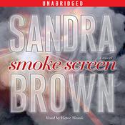 Smoke Screen: A Novel (Unabridged) audiobook download