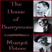 The House of Barrymore (Unabridged) audiobook download
