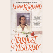 Stardust of Yesterday: Haunting Hearts Series (Unabridged) audiobook download