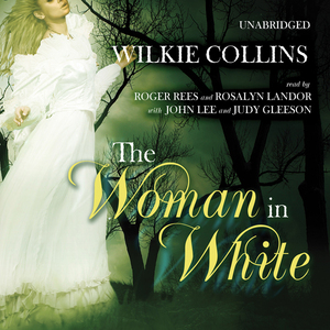 The-woman-in-white-unabridged-audiobook