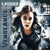 Vengeance (Unabridged) audiobook download