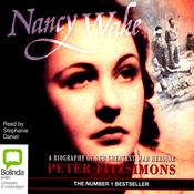 Nancy Wake (Unabridged) audiobook download