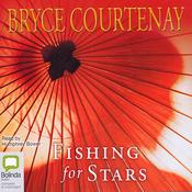 Fishing for Stars (Unabridged) audiobook download