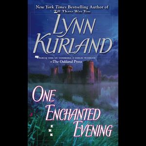 One-enchanted-evening-unabridged-audiobook