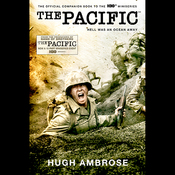 The Pacific (Unabridged) audiobook download
