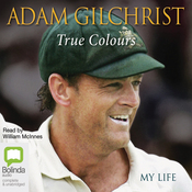 True Colours: My Life (Unabridged) audiobook download