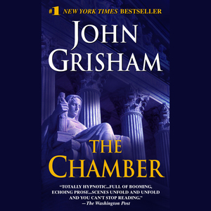 The-chamber-unabridged-audiobook-2