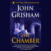 The Chamber (Unabridged) audiobook download