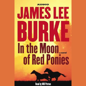 In the Moon of Red Ponies (Unabridged) audiobook download