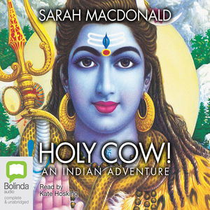 Holy-cow-an-indian-adventure-unabridged-audiobook
