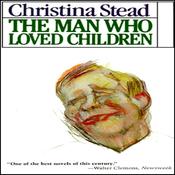 The Man Who Loved Children (Unabridged) audiobook download