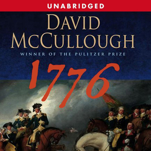 1776-unabridged-audiobook
