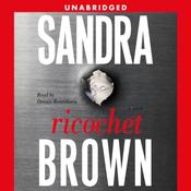 Ricochet (Unabridged) audiobook download