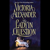 The Lady in Question (Unabridged) audiobook download
