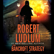The Bancroft Strategy (Unabridged) audiobook download