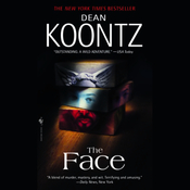 The Face (Unabridged) audiobook download