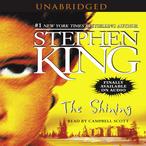 The-shining-unabridged-audiobook