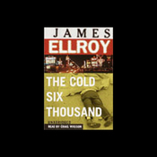 The Cold Six Thousand (Unabridged) audiobook download