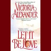 Let It Be Love (Unabridged) audiobook download