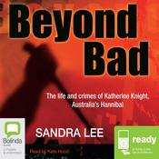 Beyond Bad (Unabridged) audiobook download