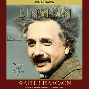 Einstein-his-life-and-universe-unabridged-audiobook