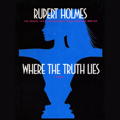 Where the Truth Lies (Unabridged) audiobook download