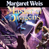 Master of Dragons: Dragonvarld, Book 3 (Unabridged) audiobook download
