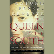 The Queen of the South (Unabridged) audiobook download