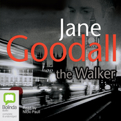 The Walker (Unabridged) audiobook download