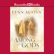Among the Gods: Chronicles of the Kings, Book 5 (Unabridged) audiobook download