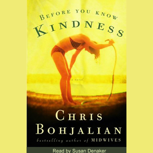 Before-you-know-kindness-unabridged-audiobook