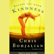 Before You Know Kindness (Unabridged) audiobook download